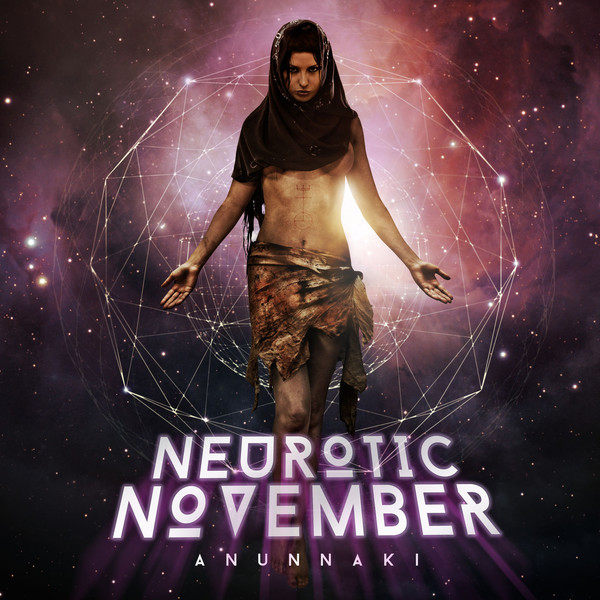 Header-Anunnaki-NeuroticNovember-AlbumArtwork