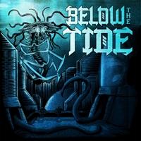 Header-BelowTheTide-BelowTheTide-AlbumArt