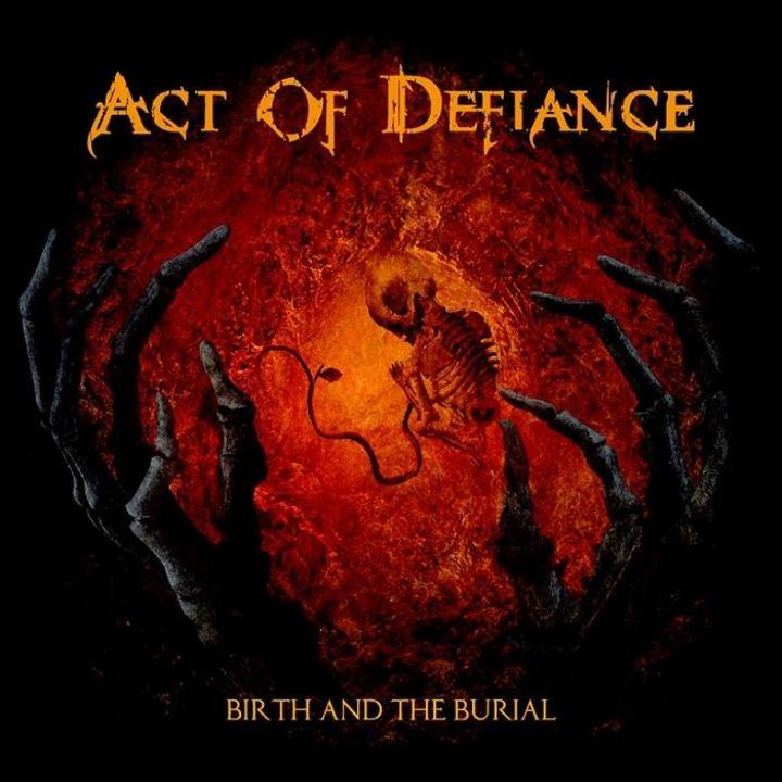 Header-BirthAndTheBurial-ActOfDefiance-AlbumArt