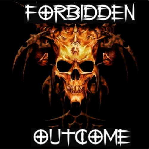 Header-ForbiddenOutcome-Logo