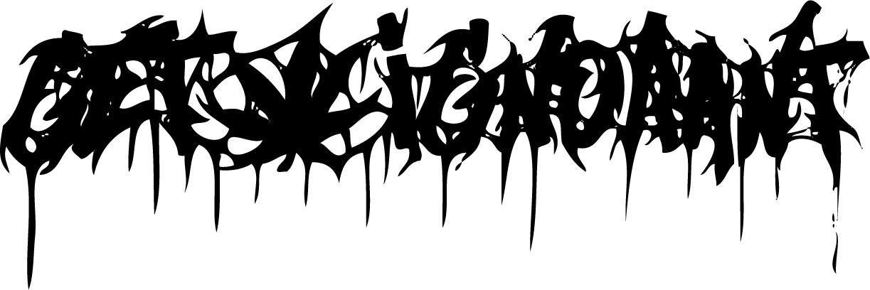 Header-Get Ignorant-Logo1
