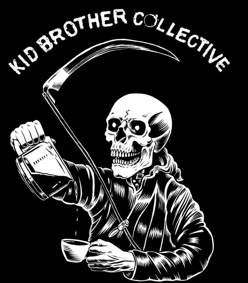 Header-KidBrotherCollective-Logo