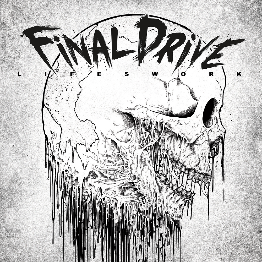 Header-Lifeswork-FinalDrive-AlbumArt