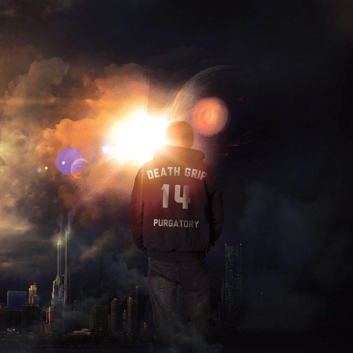 Header-Purgatory-DeathGrip-AlbumArt