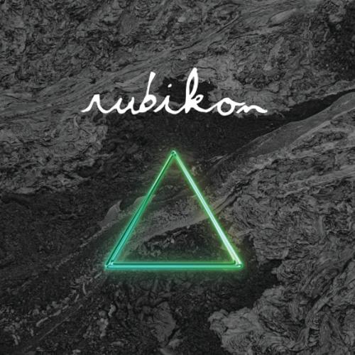 Header-Rubikon-Logo