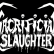Full Terror Assault 2015 Artist: Sacrificial Slaughter