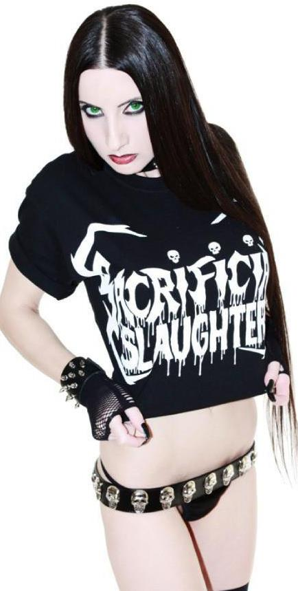 Header-SacrificialSlaughter-Merch