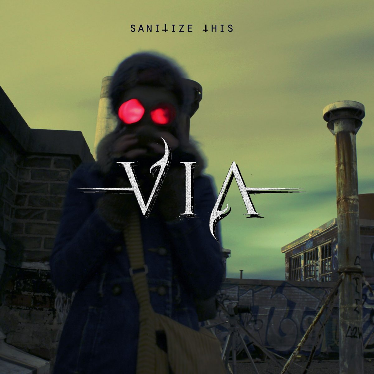 Header-SanitizeThis-VIA-AlbumArt