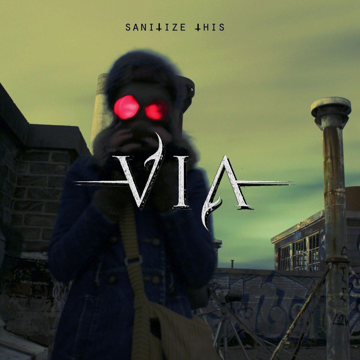 Header-SanitizeThis-VIA-AlbumArt