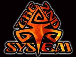 Header-The2ndSystem-Logo