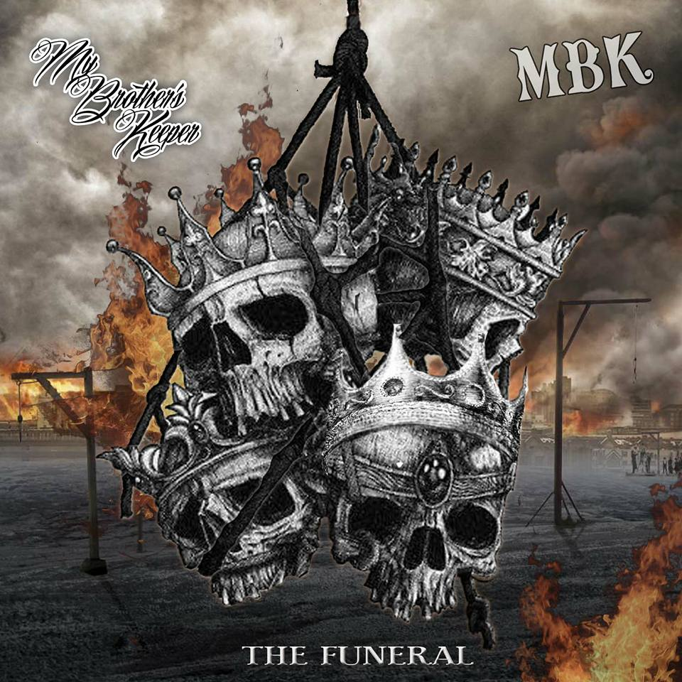 Header-TheFuneral-MyBrothersKeeper-AlbumArt