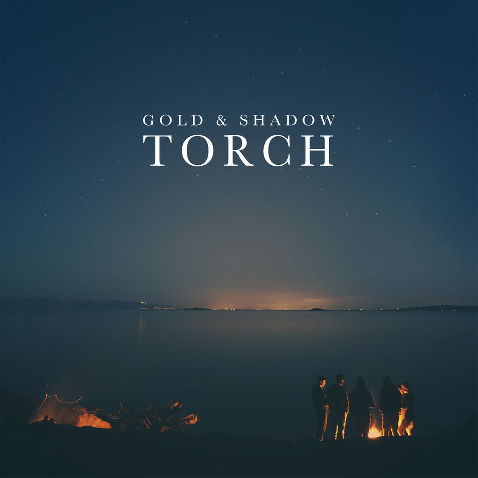 Header-Torch-GoldAndShadow-AlbumArt
