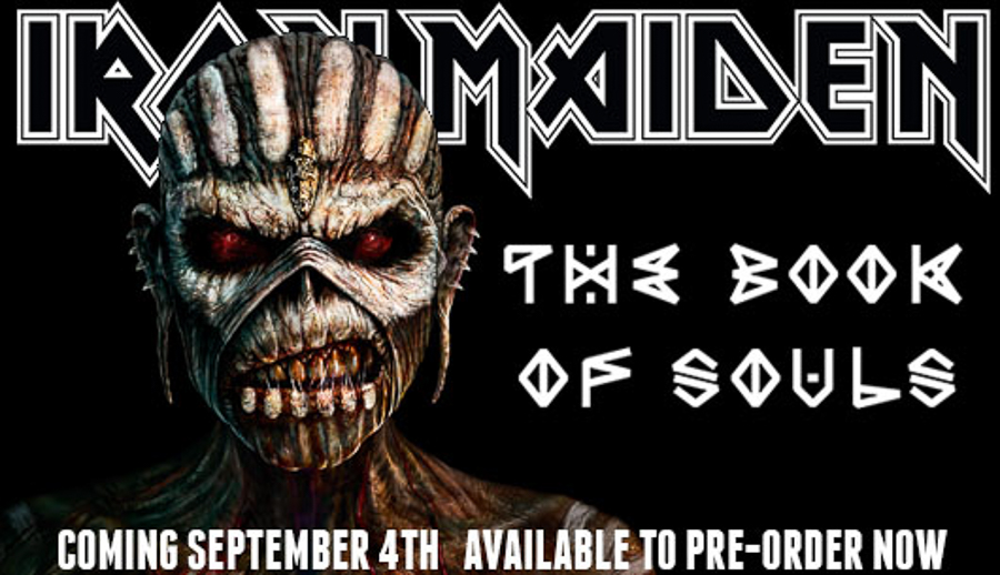 IronMaiden-BookofSouls-PromoCover