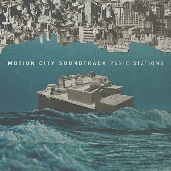 MotionCitySoundtrack-PanicStations-AlbumArtwork