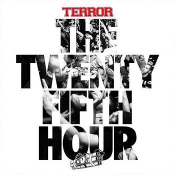 Terror-25thHour-AlbumArt