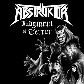 Abstruktor-JudgementOfTerror-AlbumArtwork