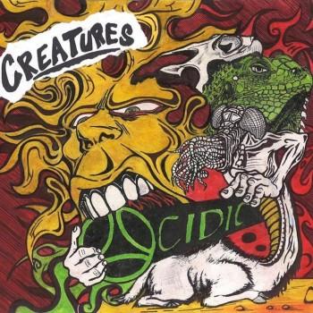 Acidic-Creatures-AlbumArtwork