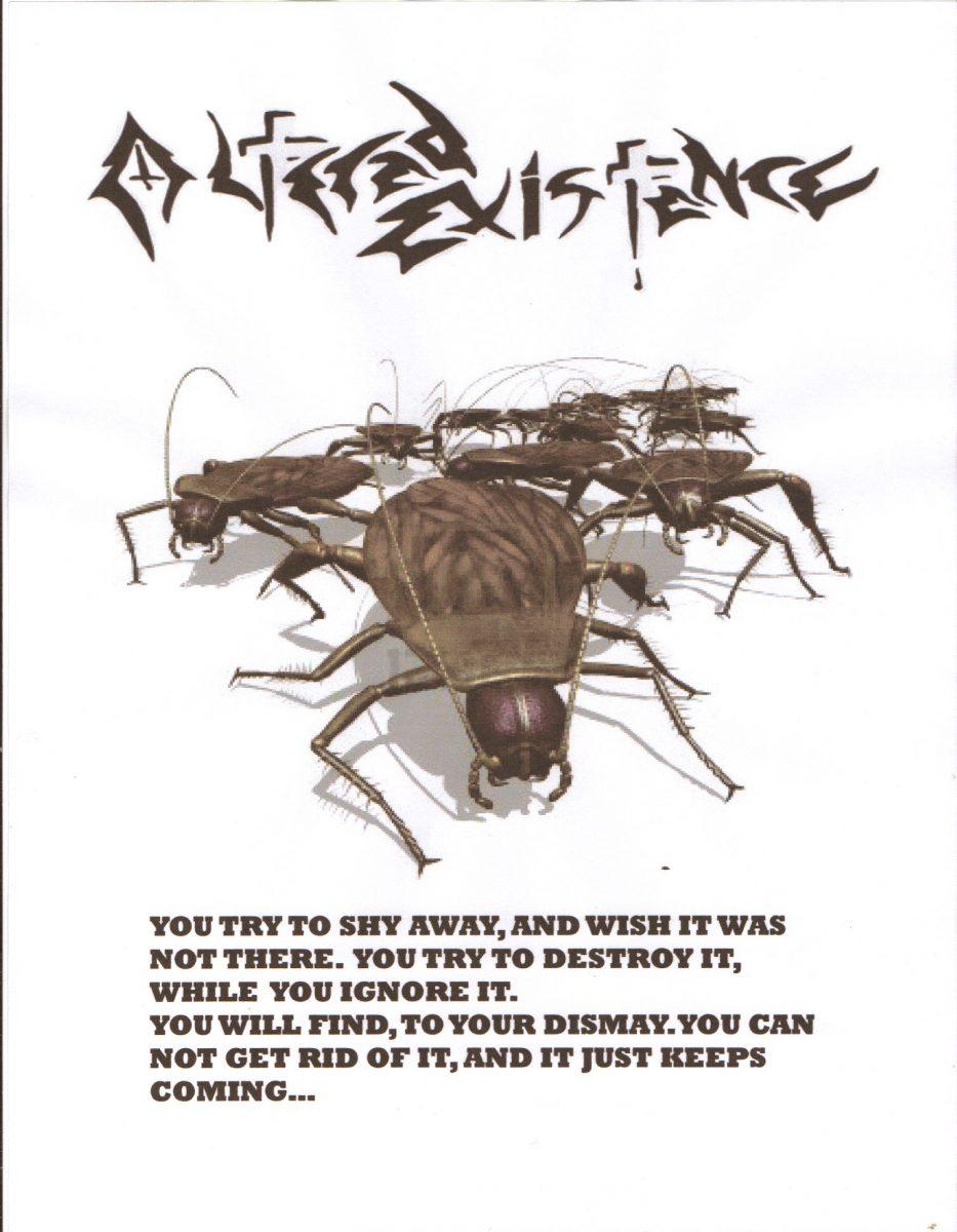 Header-AlteredExistence-Poster