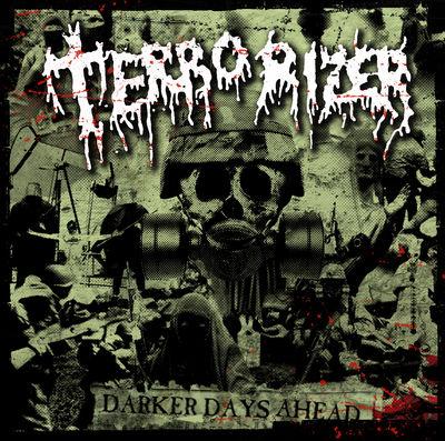 Header-DarkerDaysAhead-Terrorizer-AlbumArt