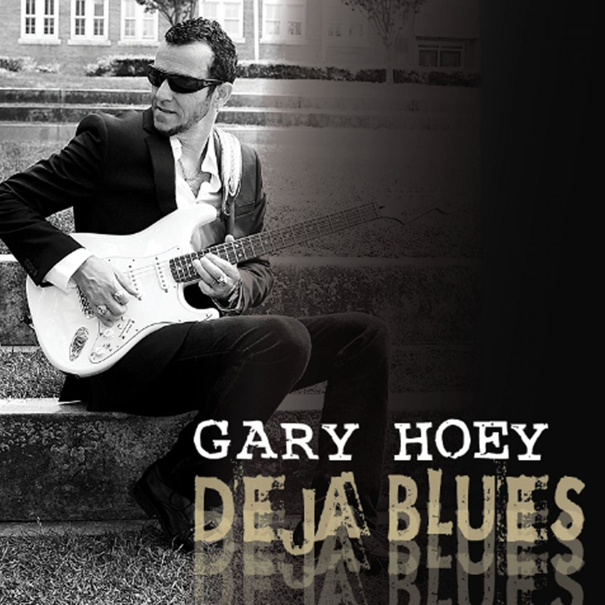 Header-DejaBlues-GaryHoey-AlbumArt