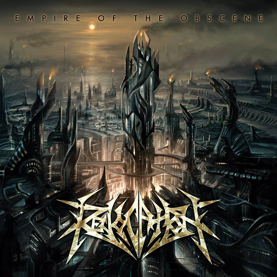 Header-EmpireOfTheObscene-Revocation-AlbumArt