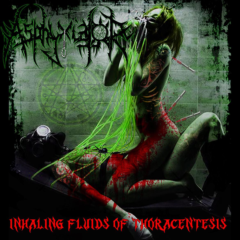 Header-InhalingFluidsOfThoracentesis-Asphyxiator-AlbumArt