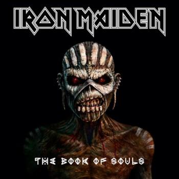 Header-IronMaiden-BookOfSouls-AlbumArtwork