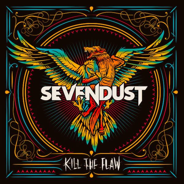 Header-KillTheFlaw-Sevendust-AlbumArt