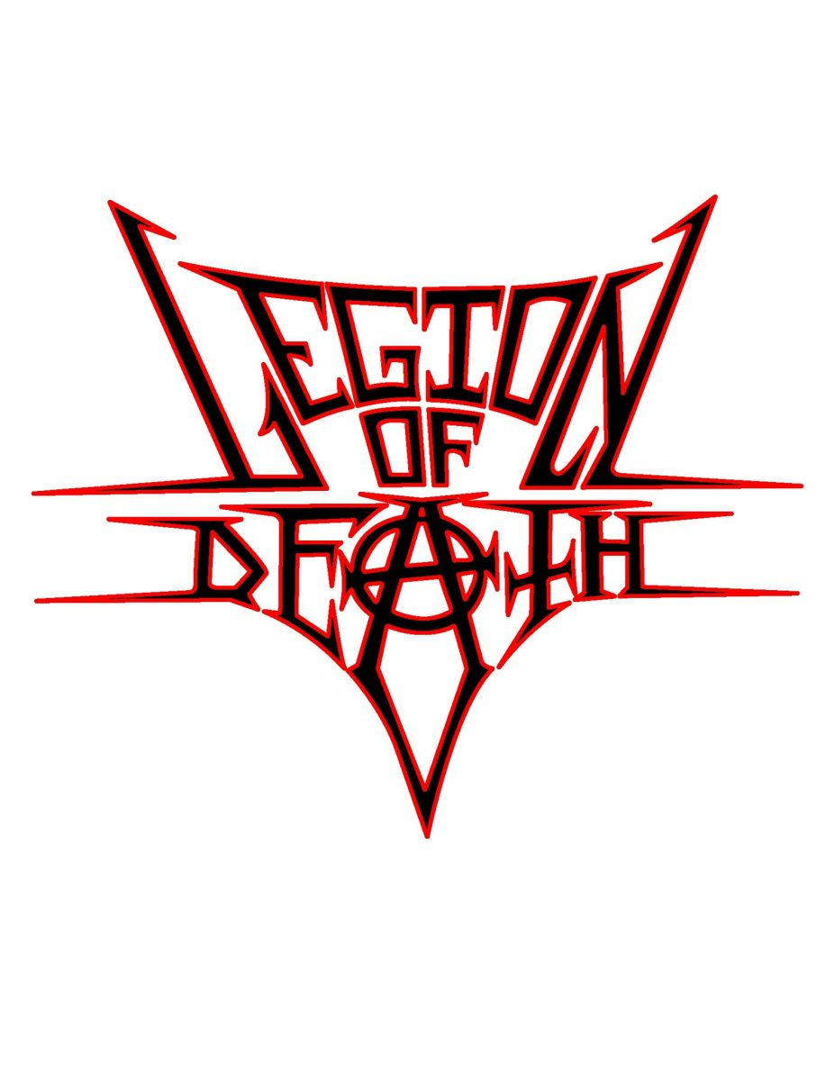Header-LegionOfDeath-Logo