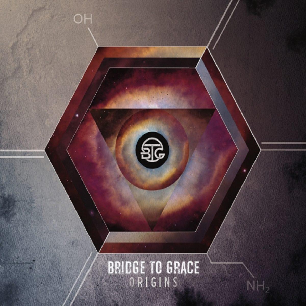 Header-Origins-BridgeToGrace-AlbumArt
