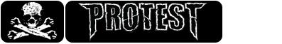Header-Protest-LogoPhoto