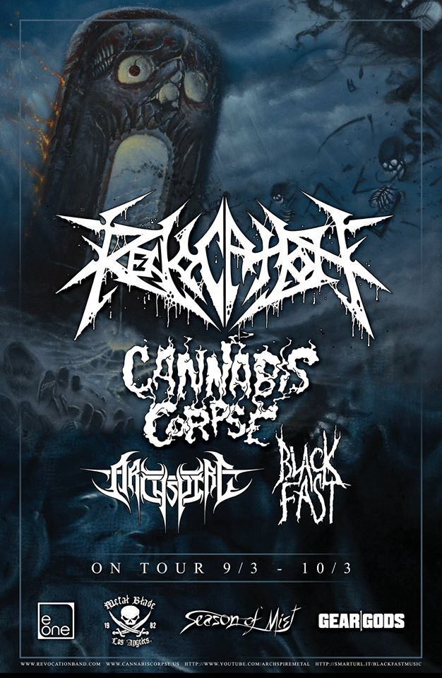 Header-Revocation-TourPoster