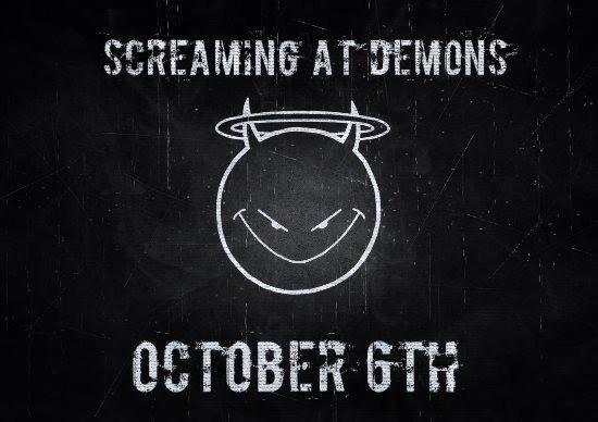 Header-ScreamingAtDemons-Logo