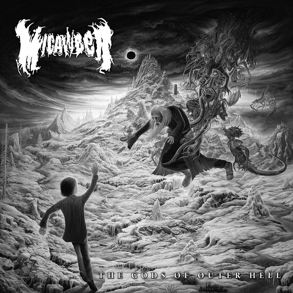 Header-TheGodsOfOuterHell-Micawber-AlbumArt
