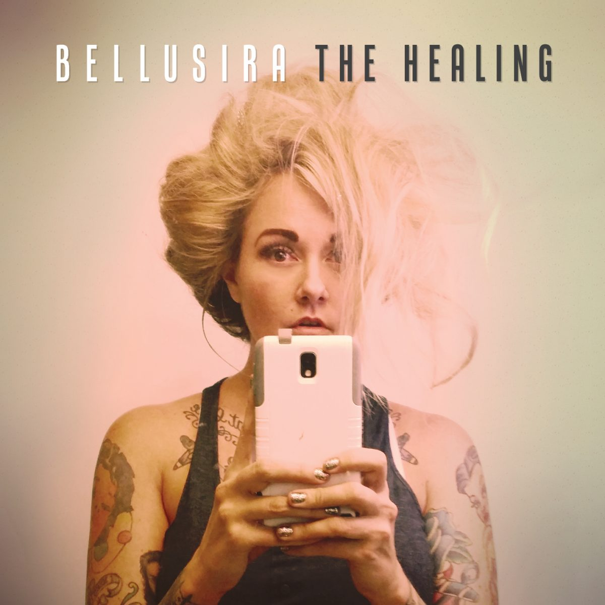Header-TheHealing-Bellusira-AlbumArt