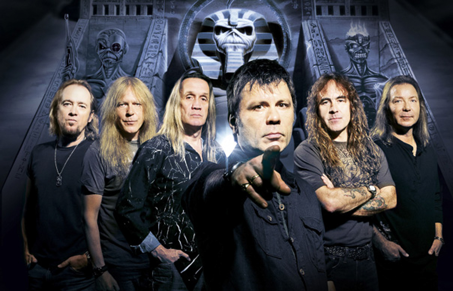 IronMaiden-BookOfSouls-Promo-20150929