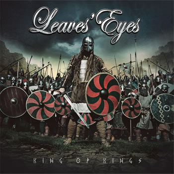 LeavesEyes-KingOfKings-AlbumArtwork