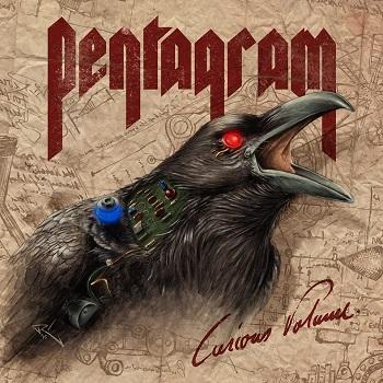 Pentagram-CuriousVolumes-CDArt