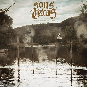SonsOfTexas-BaptizedAlbumArt
