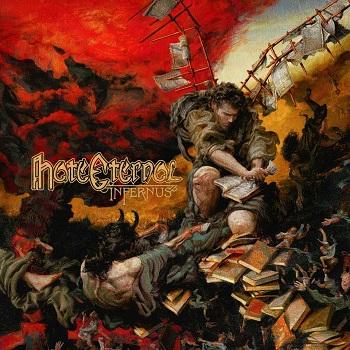 HateEternal-Infernus-AlbumArt