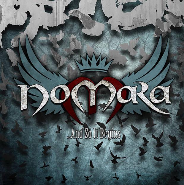 Header-AndSoItBegins-NoMara-AlbumArt