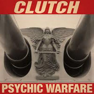 Header-Clutch-PsychicWarfare-20151007