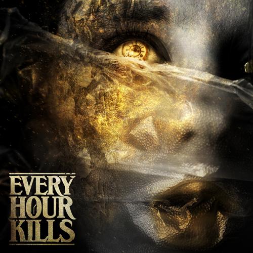 Header-EveryHourKills-EveryHourKills-AlbumArt