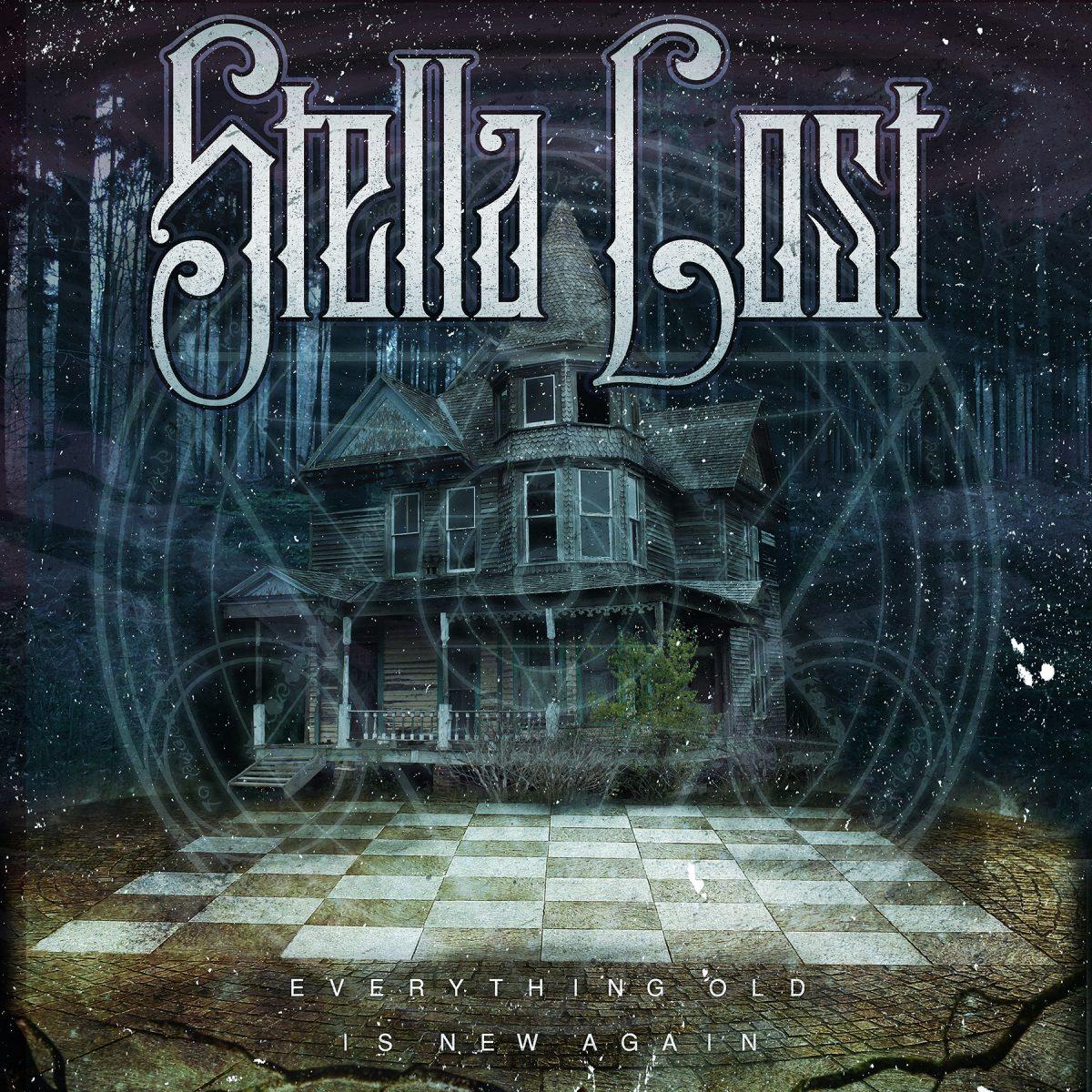Header-EverythingOldIsNewAgain-StellaLost-AlbumArt