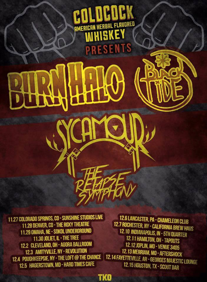 Header-SycAmour-TourPoster