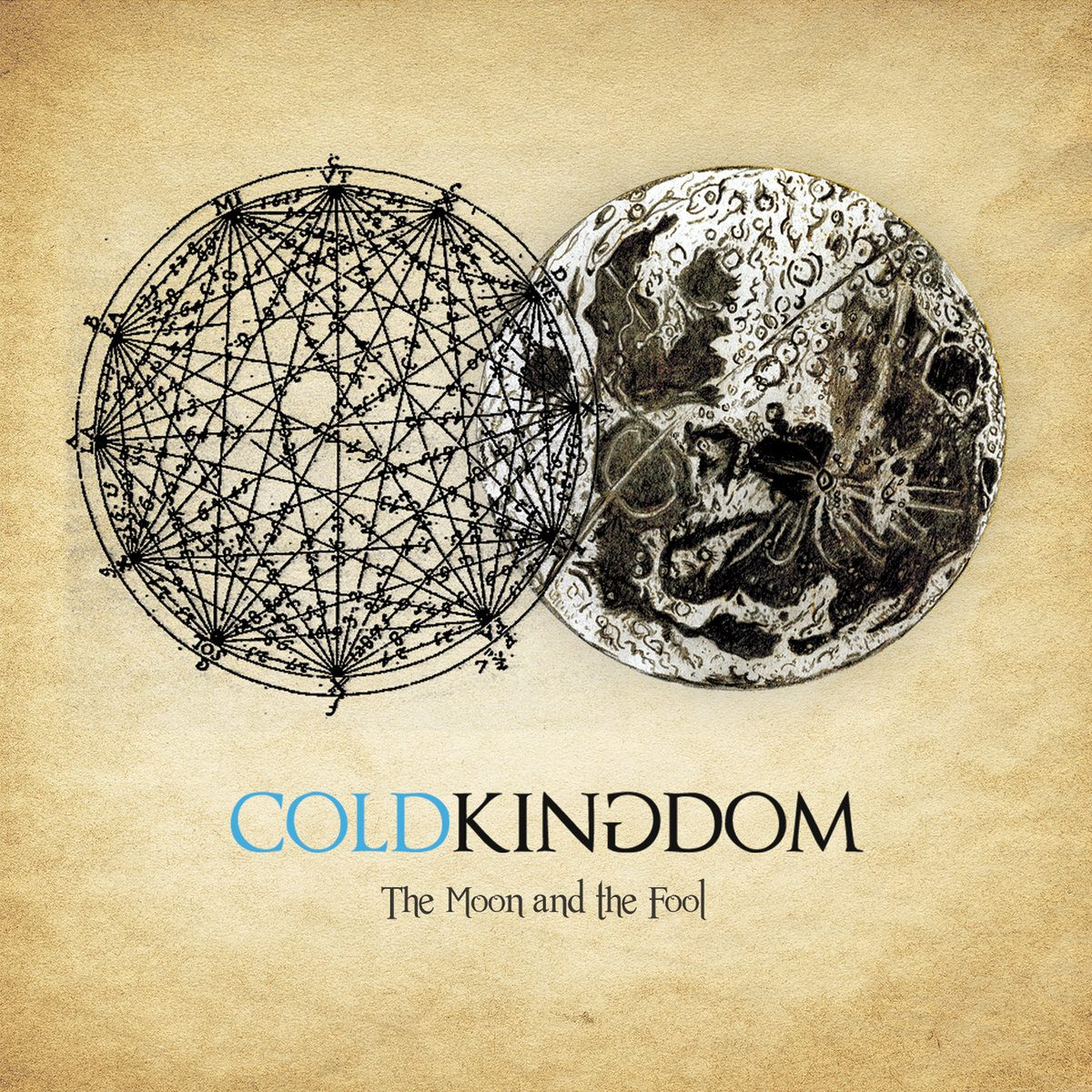 Header-TheMoonAndTheFool-ColdKingdom-AlbumArt