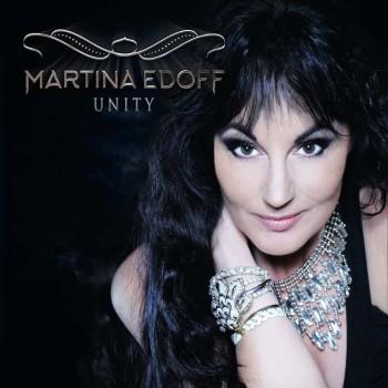 MartineEdoff-Unity-AlbumArtwork