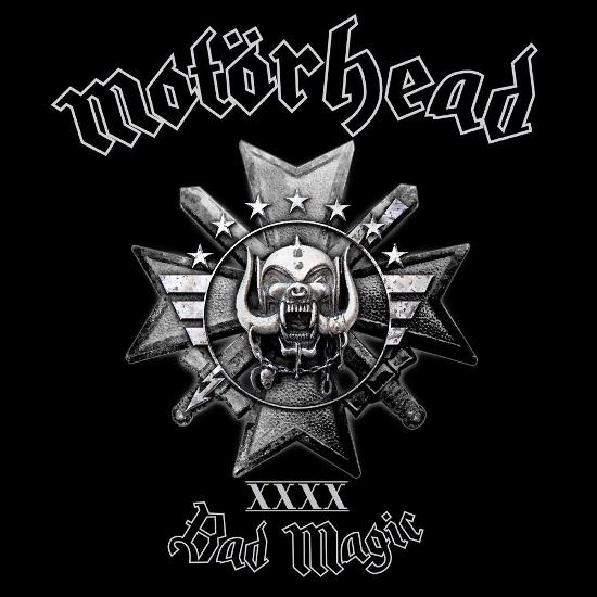 Motorhead-BadMagic-AlbumArtwork