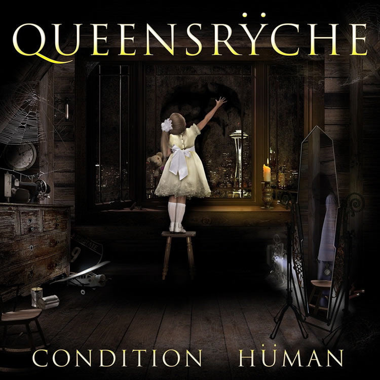 Queensryche-ConditionHuman-AlbumArtwork