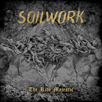 Soilwork-TheRideMajestic-AlbumArt